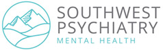 Southwest Psychiatry